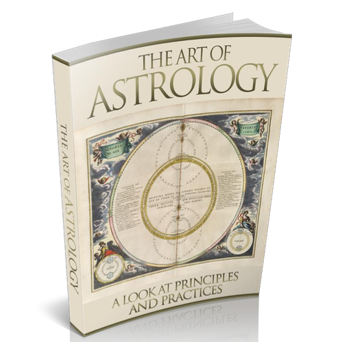 The art of astrology ebook
