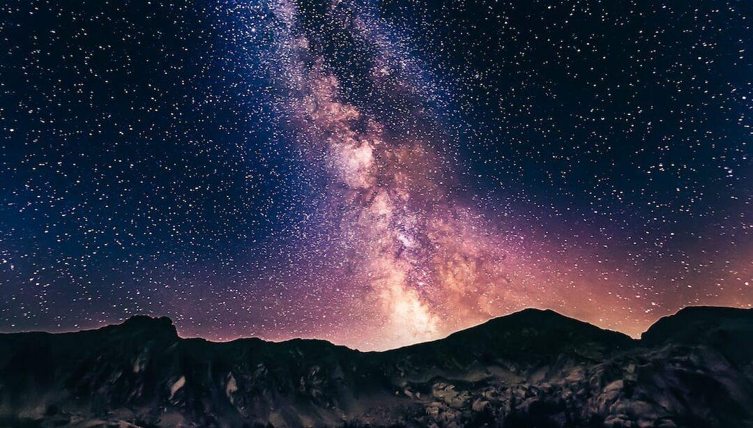 ASTRO FINANCE – TOP 10 CANNABIS STOCKS 2021