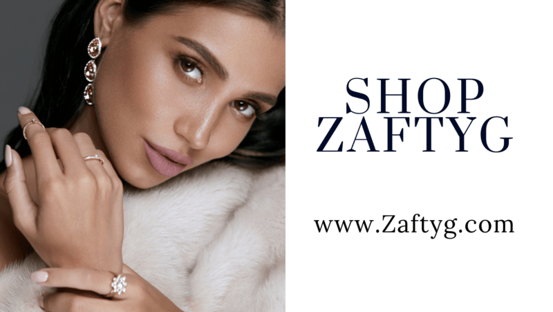 Zaftyg Ad