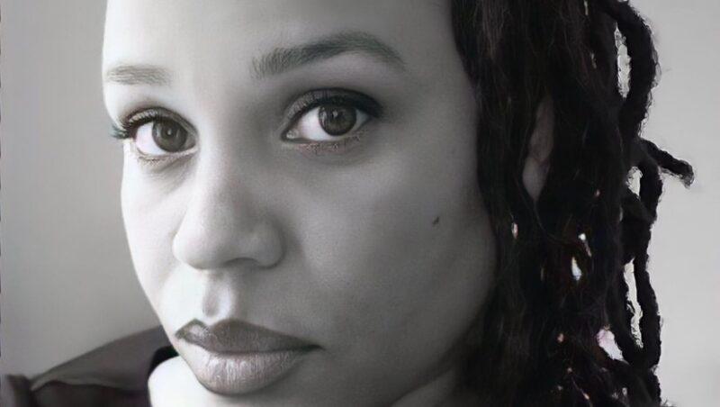FEMALE SCREENWRITERS SERIES: MEET DANIELLE NICKI