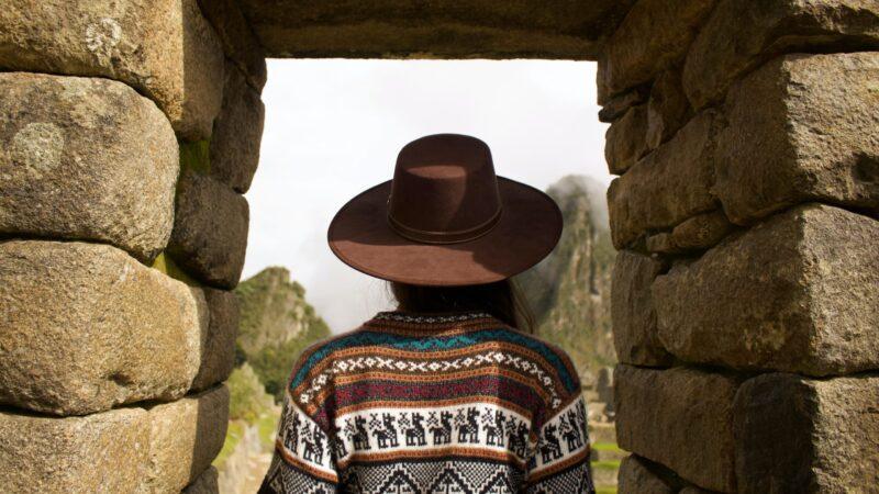 Traveling through South America: Lima, Rio de Janeiro and Buenos Aires