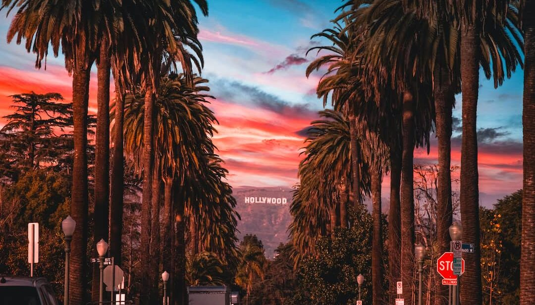 TRAVEL TO LOS ANGELES: HOLLYWOOD WITH A HEART