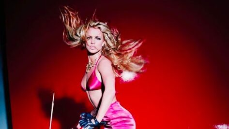 HOW TO READ ANY NATAL CHART: BRITNEY SPEARS